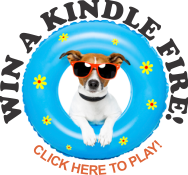 Northeast Orthodontic Specialist Lucky Dog Contest