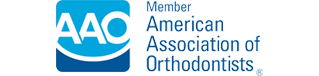 AAO Location at Northeast Orthodontic Specialists in Loveland Cincinnati OH
