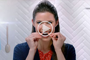 Invisalign Video at Northeast Orthodontic Specialists in Loveland Cincinnati OH