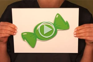 What to Eat Video at Northeast Orthodontic Specialists in Loveland Cincinnati OH