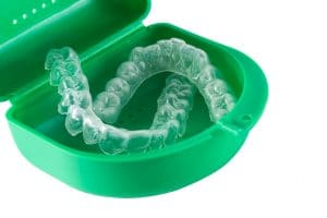 Orthodontic Retainers Cincinnati OH