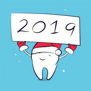 northeast orthodontic specialists helpful tips for oral hygiene in 2019