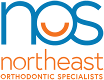 Northeast Orthodontic Specialists - Braces and Invisalign For All Ages in Cincinnati and Loveland, OH